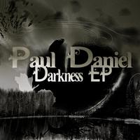 Paul Daniel - Darkness