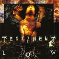 Testament - Low (Explicit)
