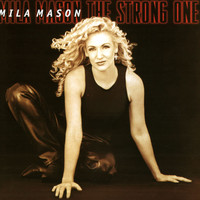 Mila Mason - The Strong One