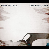 Snow Patrol - Chasing Cars (Holland Version)