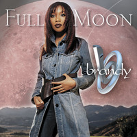 Brandy - Full Moon (93315)