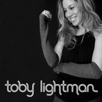 Toby Lightman - Real Love