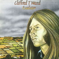 Clifford T. Ward - Escalator