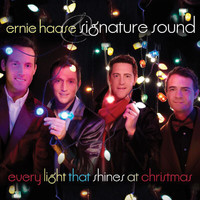 Ernie Haase & Signature Sound - Every Light That Shines At Christmas