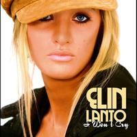 Elin Lanto - I Won't Cry (International Version)