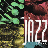 Bill Wolfer - Smooth Jazz Christmas