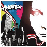 Amerika - The Good Luck