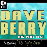 Dave Berry - Dave Berry - His Very Best
