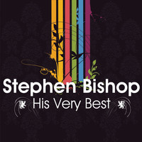 Stephen Bishop - On And On