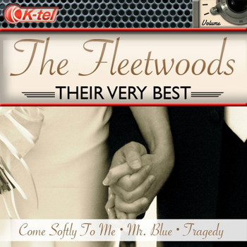 The Fleetwoods - The Fleetwoods - Their Very Best