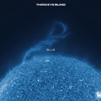 Third Eye Blind - Blue (Explicit)