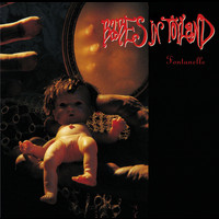 Babes In Toyland - Fontanelle (Explicit)