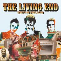 The Living End - What's On Your Radio?