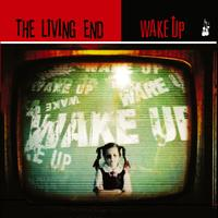 The Living End - Wake Up