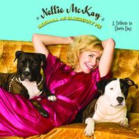 Nellie McKay - Normal As Blueberry Pie: A Tribute to Doris Day
