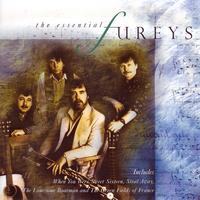 The Fureys - The Essential Fureys