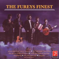 The Fureys - The Fureys Finest