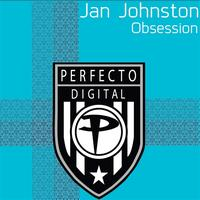 Jan Johnston - Obsession