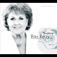 Rita Reys - Beautiful Love
