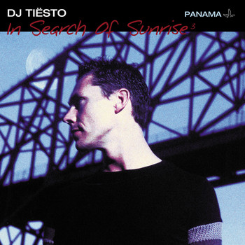 Tiësto - In Search Of Sunrise 3