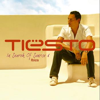 Various Artists - Tiësto - In Search Of Sunrise 6 - Ibiza