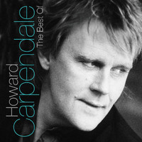 Howard Carpendale - The Best Of Howard Carpendale