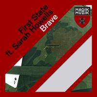 First State - Brave