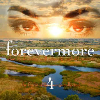 Various Artists - Forevermore, Vol. 4