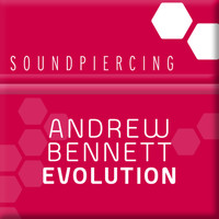 Andrew Bennett - Evolution