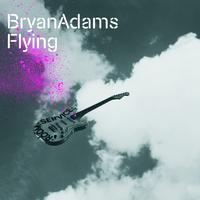 Bryan Adams - Flying