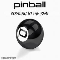 Pinball - Rocking to the Beat
