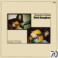 Dick Gaughan - Coppers & Brass
