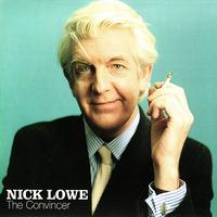 Nick Lowe - The Convincer