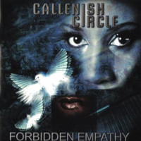 Callenish Circle - Forbidden Empathy