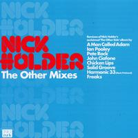 Nick Holder - The Other Mixes