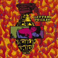 Letters To Cleo - Wholesale Meats And Fish