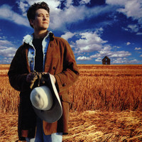 k.d. lang - Absolute Torch And Twang