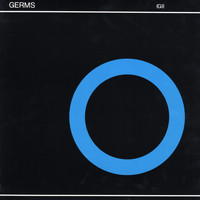 The Germs - GI