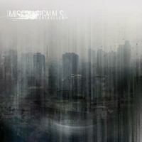 Misery Signals - Controller