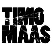 Timo Maas - Feeedback Welcome / Massive Passive (iTunes free download)