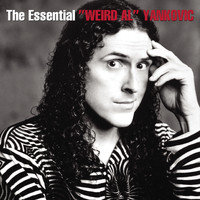 """Weird Al"" Yankovic - The Essential ""Weird Al"" Yankovic"
