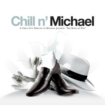 Various Artists - Chill N' Michael