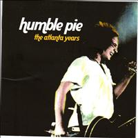 Humble Pie - The Atlanta Years