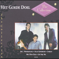 Het Goede Doel - The Collection