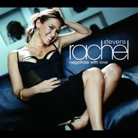 Rachel Stevens - Negotiate With Love (intl 2 track)