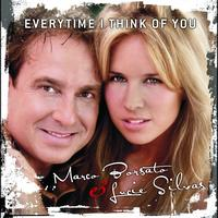 Marco Borsato / Lucie Silvas - Everytime I Think Of You (Duet Lucie Silvas)