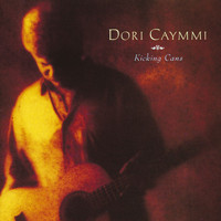 Dori Caymmi - Kicking Cans