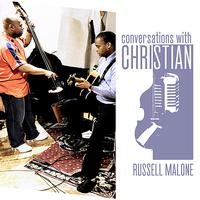 Christian McBride - Sister Rosa With Russell Malone