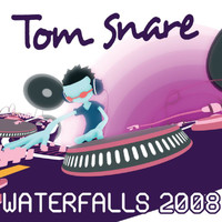 Tom Snare - Waterfalls 2008 (Radio Edit)