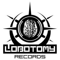 Lobotomy Team - Best of Lobotomy Records
